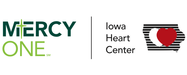 Iowa Heart Center / Mercy: The leader in cardiovascular care